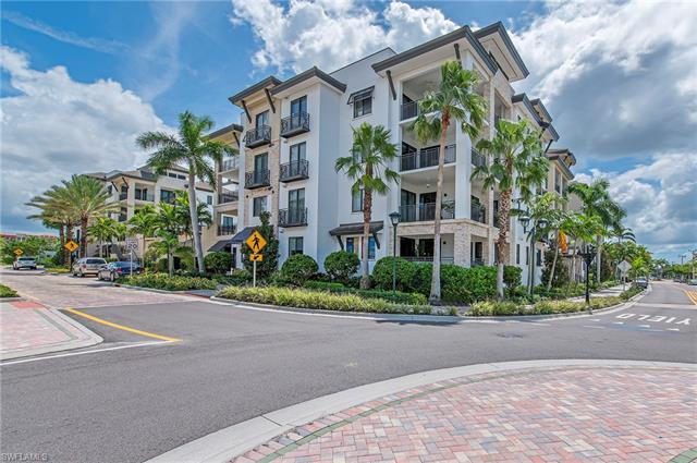 1030 3rd Ave S 305, Naples, FL 34102