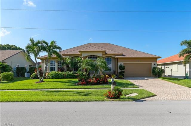 1475 Belvedere Ave, Marco Island, FL 34145