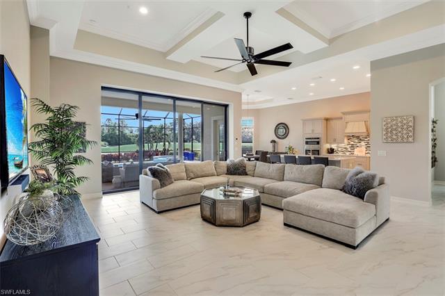 9501 Monteverdi Way, Fort Myers, FL 33912