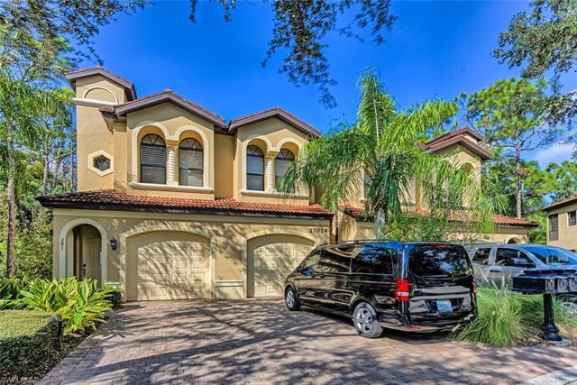 27024 Adriana Cir 101, Bonita Springs, FL 34135