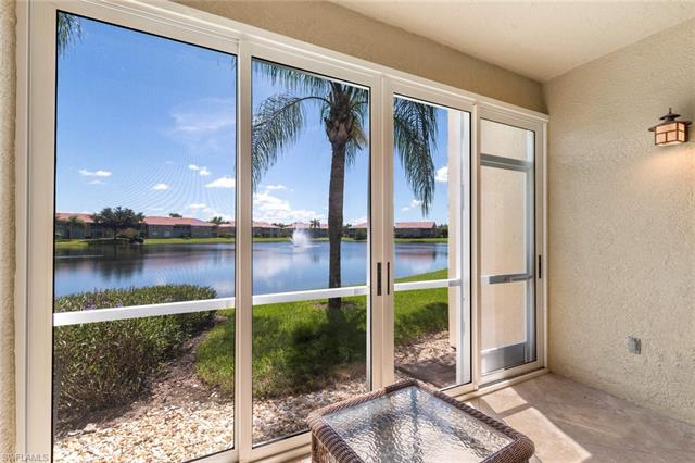 6770 Huntington Lakes Cir 103, Naples, FL 34119
