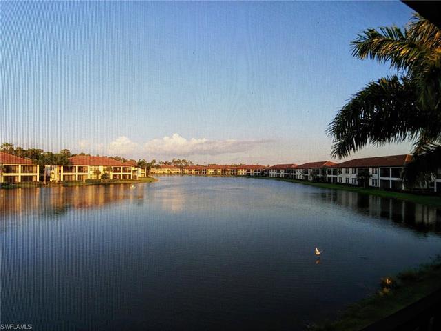 15169 Butler Lake Dr 3-202, Naples, FL 34109