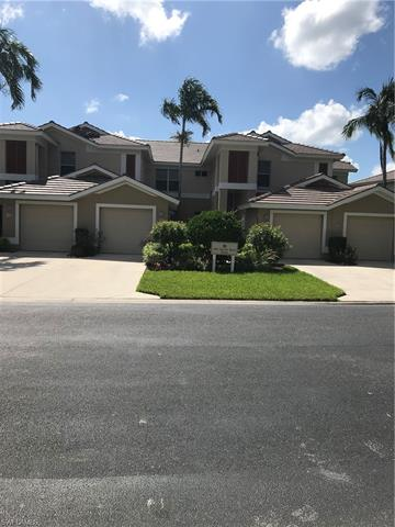833 Carrick Bend Cir 101, Naples, FL 34110