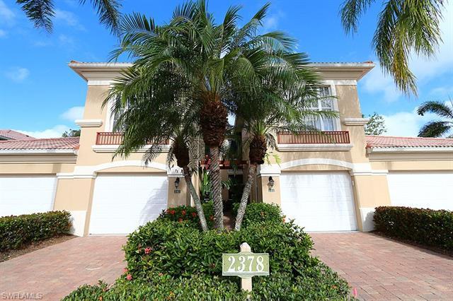 2378 Ravena Blvd 101, Naples, FL 34109