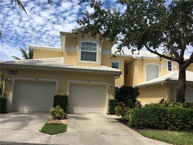 1262 Sweetwater Ln 1501, Naples, FL 34110