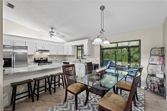 27099 Jarvis Rd, Bonita Springs, FL 34135