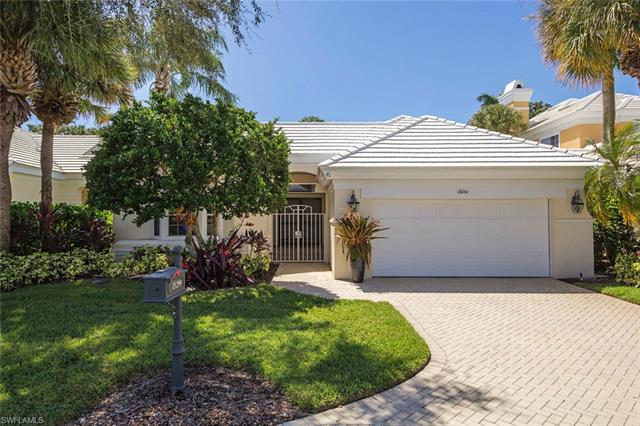 15299 Devon Green Ln, Naples, FL 34110