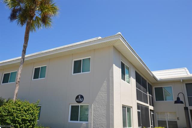 4180 Crayton Rd E8, Naples, FL 34103
