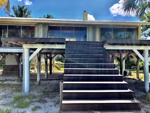 10467 Keewaydin Island, Naples, FL 34113