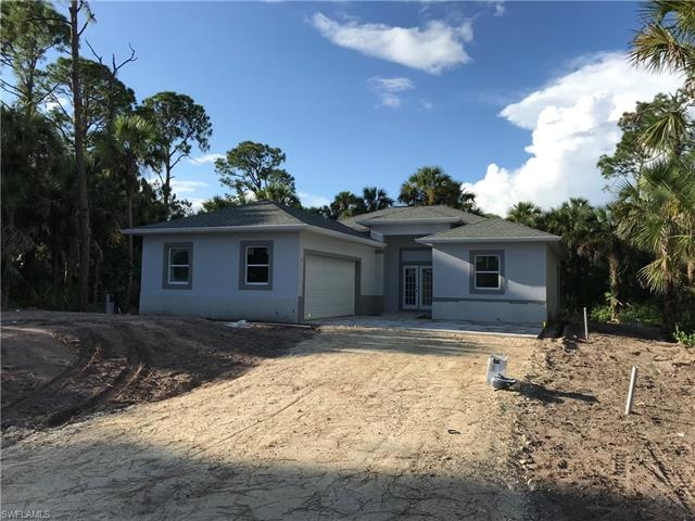 3525 34 Ave Se, Naples, FL 34117