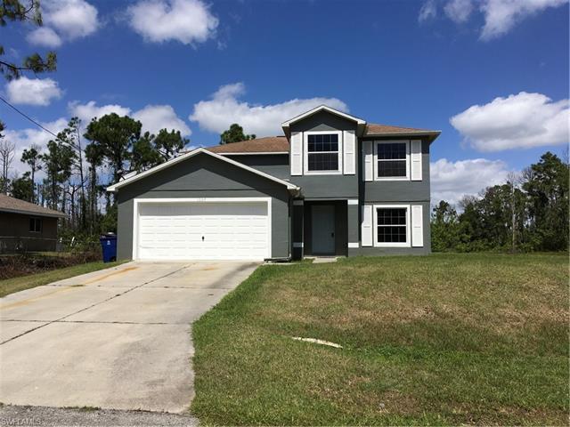 1257 Edmund St E, Lehigh Acres, FL 33974