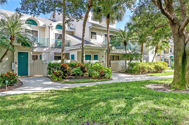 76 Emerald Woods Dr L9, Naples, FL 34108
