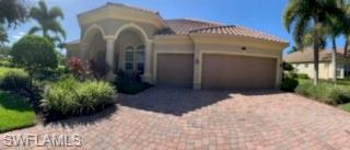 10010 Lions Bay Ct S, Naples, FL 34120