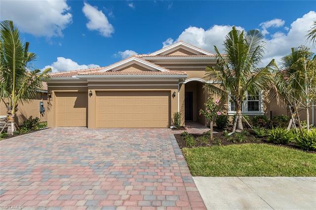2851 Royal Gardens Ave, Fort Myers, FL 33916