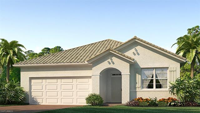 3169 Birchin Ln, Fort Myers, FL 33916