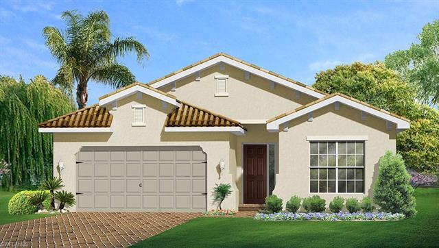 3173 Birchin Ln, Fort Myers, FL 33916