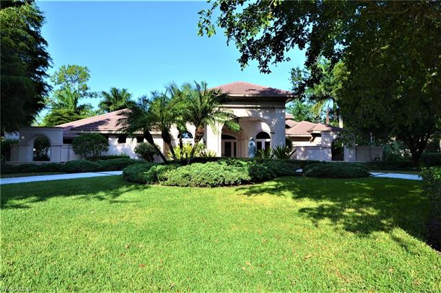 12889 Bald Cypress Ln, Naples, FL 34119