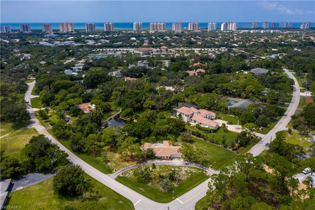 503 Ridge Dr, Naples, FL 34108