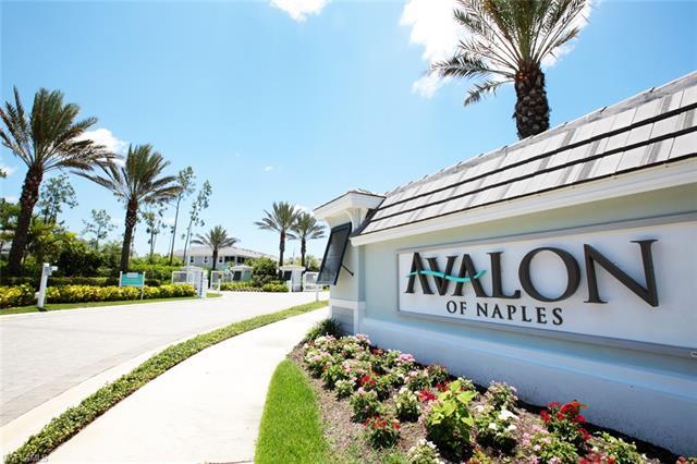 6972 Avalon Cir 1003, Naples, FL 34112