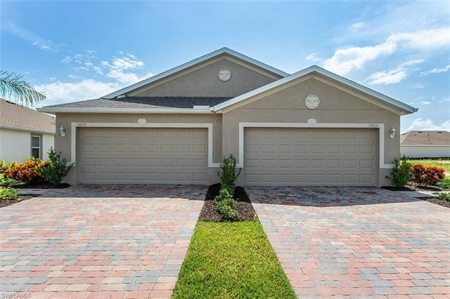 20030 Fiddlewood Ave, North Fort Myers, FL 33917