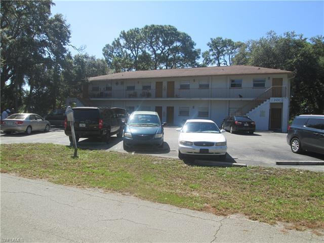 2450 Katherine St, Fort Myers, FL 33901
