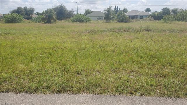 5121 Butte St, Lehigh Acres, FL 33971