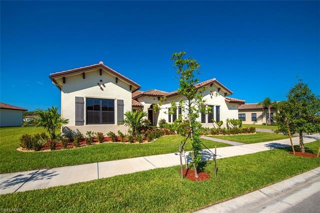 5331 Chandler Way, Ave Maria, FL 34142
