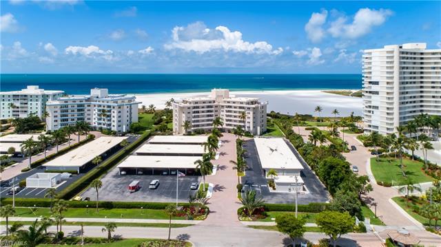 240 Seaview Ct 103, Marco Island, FL 34145