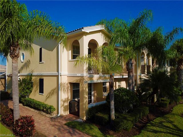 28266 Villagewalk Cir, Bonita Springs, FL 34135