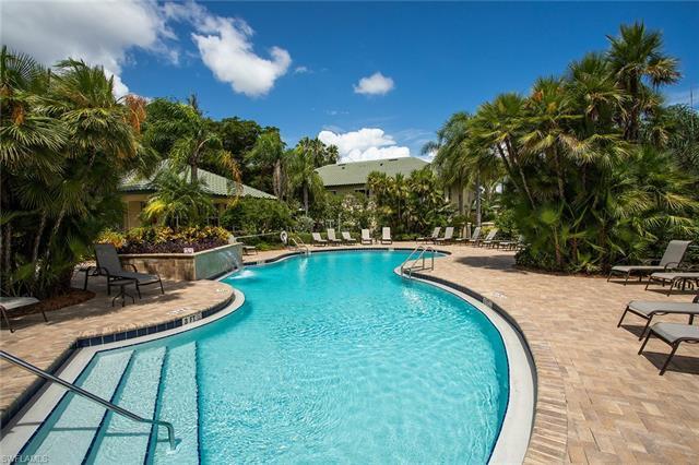 24660 Canary Island Ct 202, Bonita Springs, FL 34134