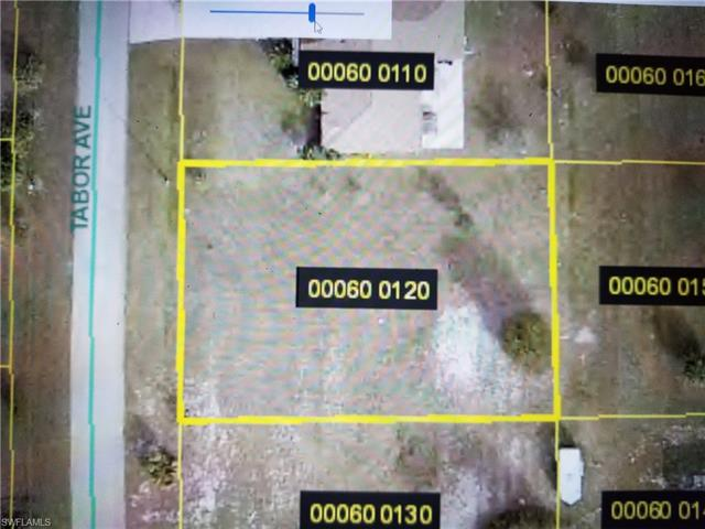 6010 Tabor Ave, Fort Myers, FL 33905
