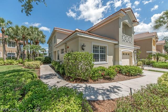 1670 Winding Oaks Way 2-101, Naples, FL 34109