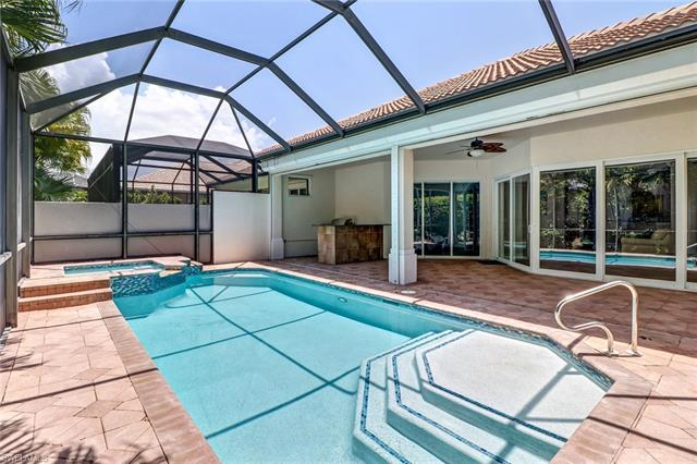 3087 Santorini Ct, Naples, FL 34119