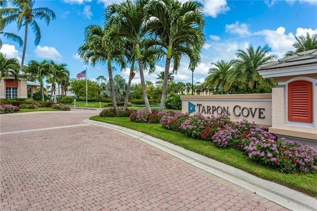 995 Tarpon Cove Dr 202, Naples, FL 34110