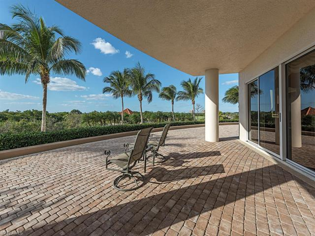4931 Bonita Bay Blvd 303, Bonita Springs, FL 34134