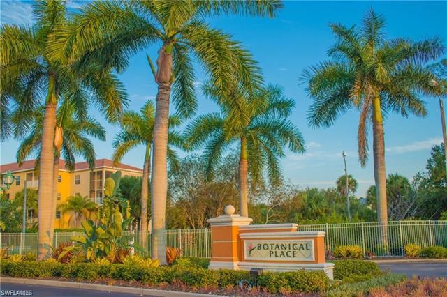 4500 Botanical Place Cir 202, Naples, FL 34112