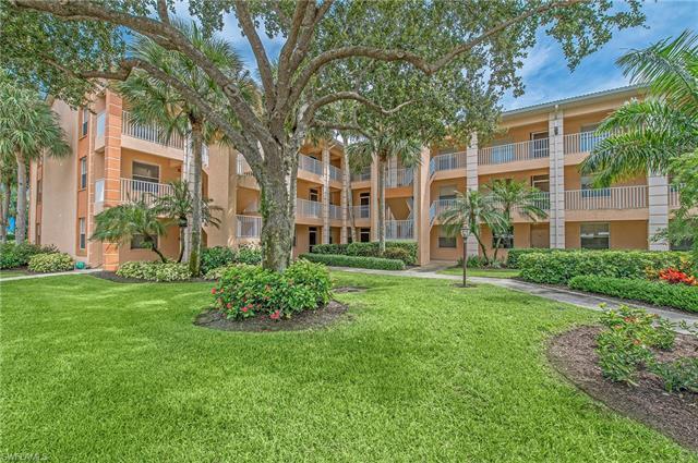 9300 Highland Woods Blvd 3203, Bonita Springs, FL 34135