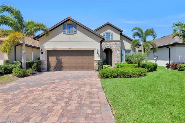 7475 Blackberry Dr, Naples, FL 34114