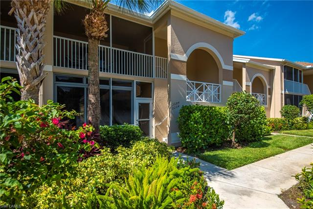 26190 Clarkston Dr 204, Bonita Springs, FL 34135