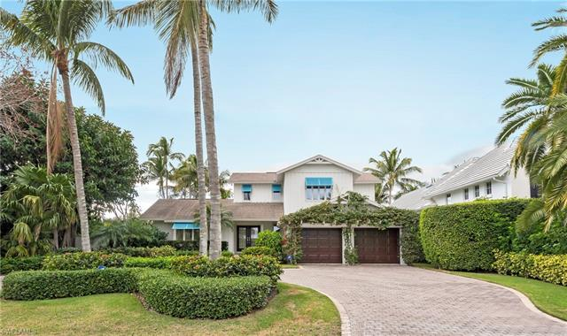 1770 4th St S, Naples, FL 34102