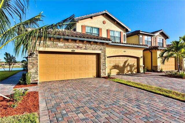 17320 Cherrywood Ct 6401, Bonita Springs, FL 34135