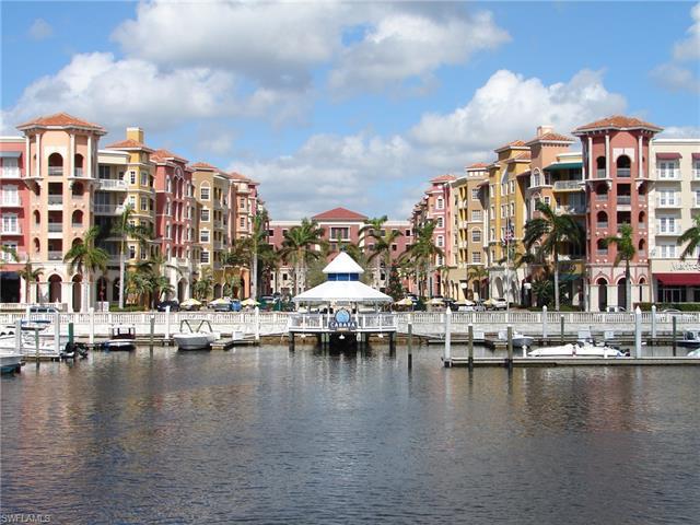 451 Bayfront Pl 5209, Naples, FL 34102