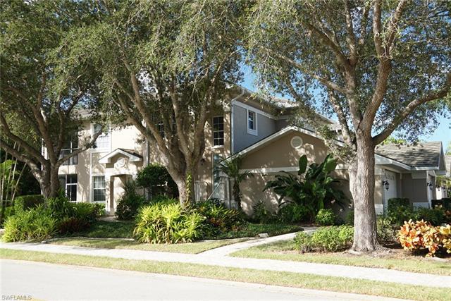 5010 Marina Cove Dr 101, Naples, FL 34112