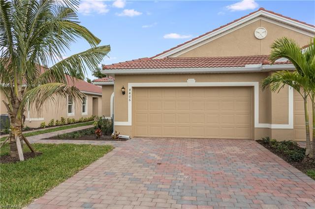 4406 Dutchess Park Rd, Fort Myers, FL 33916