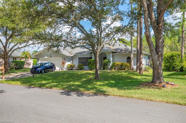 18894 Cypress View Dr, Fort Myers, FL 33967
