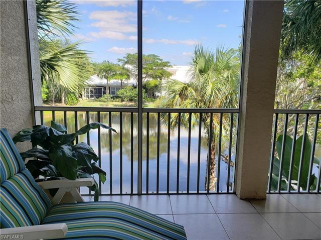 4610 Hawks Nest Dr 202, Naples, FL 34114