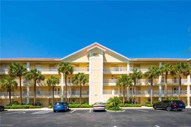 9175 Celeste Dr 2-306, Naples, FL 34113