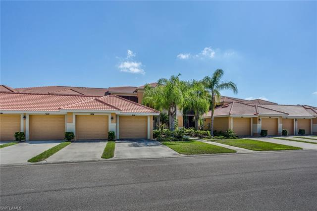 10306 Heritage Bay Blvd Dr 2916, Naples, FL 34120