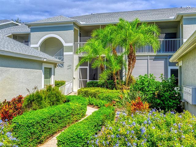 26811 Clarkston Dr 103, Bonita Springs, FL 34135