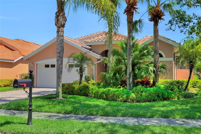 6254 Ashwood Ln, Naples, FL 34110